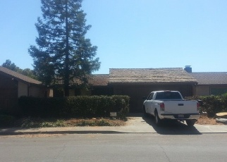 Pre Foreclosure en Modesto 95354 YELLOW OAK DR - Identificador: 1148352204