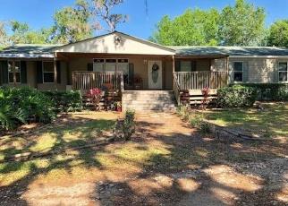 Pre Foreclosure en Wauchula 33873 BESSIE RD - Identificador: 1148428869
