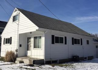 Pre Foreclosure en Wadsworth 44281 OAK ST - Identificador: 1148442431