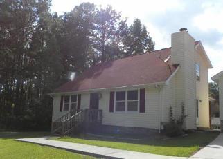 Pre Foreclosure en Lancaster 29720 WATSON DR - Identificador: 1148541415