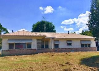 Pre Ejecución Hipotecaria en Holdenville 74848 N BURNS ST - Identificador: 1148620247