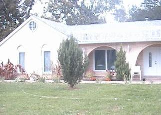 Pre Ejecución Hipotecaria en Xenia 62899 COUNTY HIGHWAY 18 - Identificador: 1148753396