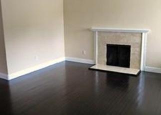 Pre Foreclosure en San Lorenzo 94580 VIA DESCANSO - Identificador: 1148777936