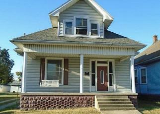 Pre Ejecución Hipotecaria en Mount Vernon 47620 W 2ND ST - Identificador: 1148946546