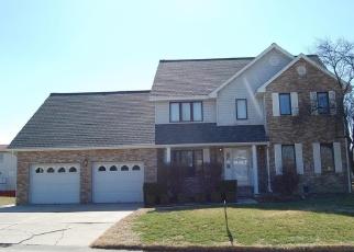 Pre Foreclosure en Glen Carbon 62034 ERNST DR - Identificador: 1148985976