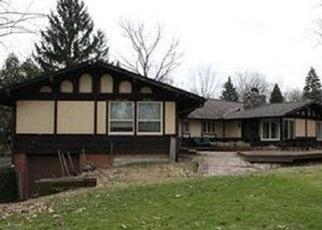 Pre Foreclosure en Brecksville 44141 CHIPPEWA RD - Identificador: 1149043332