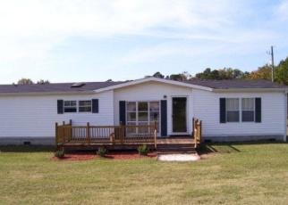 Pre Foreclosure en Trenton 29847 WATSON RD - Identificador: 1149066999