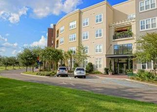 Pre Foreclosure en Charleston 29492 RIVER LANDING DR - Identificador: 1149108148