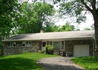 Pre Foreclosure en Morgantown 19543 SWAMP RD - Identificador: 1149252243