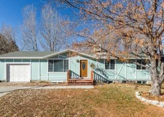 Pre Foreclosure en Elko 89801 ENFIELD AVE - Identificador: 1149399856