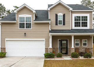 Pre Foreclosure en Summerville 29485 FLETTON WAY - Identificador: 1149441902