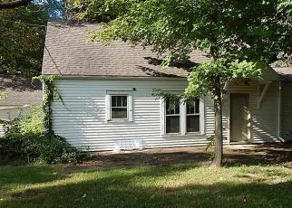 Pre Ejecución Hipotecaria en Michigan City 46360 WOODLAWN AVE - Identificador: 1149616645
