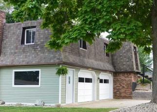 Pre Ejecución Hipotecaria en Summitville 46070 W INDIANA ST - Identificador: 1149814161