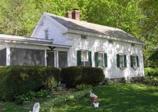 Pre Foreclosure en Cambridge 12816 STATE ROUTE 22 - Identificador: 1149880750