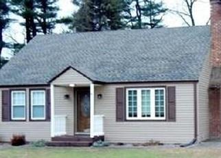 Pre Ejecución Hipotecaria en Indian Orchard 01151 BRITTANY RD - Identificador: 1149922799