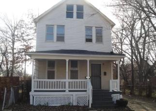 Pre Foreclosure en Cleveland 44103 CORY AVE - Identificador: 1150146147