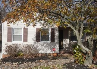 Pre Ejecución Hipotecaria en Cleveland 44125 PARK KNOLL DR - Identificador: 1150206149