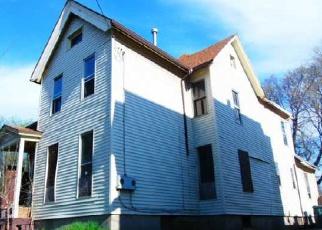 Pre Ejecución Hipotecaria en Rochester 14621 SYLVESTER ST - Identificador: 1150304256