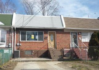 Pre Foreclosure en Camden 08104 DENFIELD ST - Identificador: 1150543399