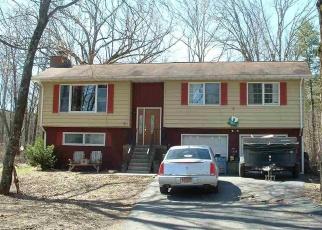 Pre Foreclosure en Saugerties 12477 GLASCO TPKE - Identificador: 1151041821