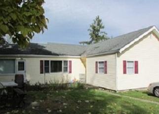 Pre Foreclosure en Poughkeepsie 12603 BRUCE DR - Identificador: 1151047959
