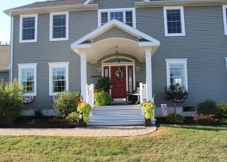 Pre Ejecución Hipotecaria en Sackets Harbor 13685 BURTON RD - Identificador: 1151070275