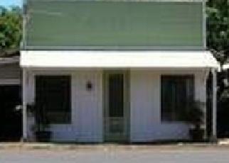 Pre Foreclosure en Paia 96779 HANA HWY - Identificador: 1151187210