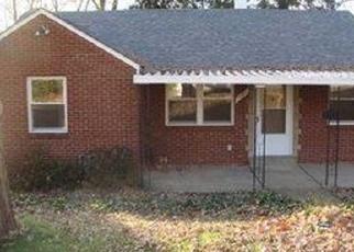Pre Foreclosure en Pittsburgh 15235 ROSEWOOD DR - Identificador: 1151221830