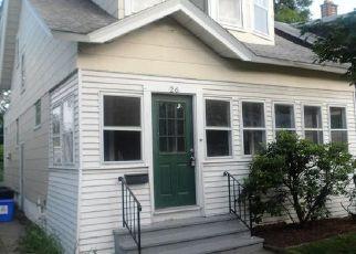 Pre Ejecución Hipotecaria en Albany 12206 CLEVELAND ST - Identificador: 1151505629