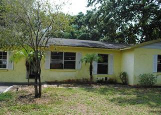 Pre Foreclosure en Fruitland Park 34731 LEWIS ST - Identificador: 1151997922