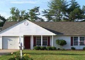 Pre Ejecución Hipotecaria en Simpsonville 29681 WOOD DR - Identificador: 1152206829