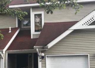 Pre Ejecución Hipotecaria en Oak Ridge 07438 RIDGEVIEW TER - Identificador: 1154168509
