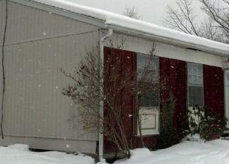Pre Ejecución Hipotecaria en Willseyville 13864 DANBY RD - Identificador: 1154243853