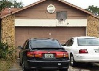 Pre Ejecución Hipotecaria en Orlando 32808 SHADY WILLOW DR - Identificador: 1154329692