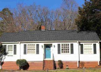 Pre Ejecución Hipotecaria en Greenville 29617 N FRANKLIN RD - Identificador: 1154524133