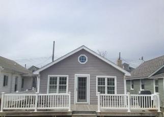 Pre Ejecución Hipotecaria en Long Beach 11561 NEW YORK AVE - Identificador: 1154603869