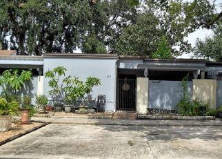 Pre Ejecución Hipotecaria en Winter Park 32792 WINDWARD WAY - Identificador: 1154735238
