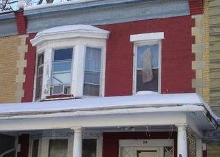 Pre Ejecución Hipotecaria en Albany 12206 KENT ST - Identificador: 1154783425
