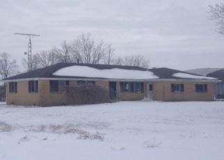 Pre Ejecución Hipotecaria en Lewisburg 45338 SONORA RD - Identificador: 1155054980