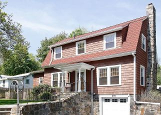 Pre Ejecución Hipotecaria en Millwood 10546 SAW MILL RIVER RD - Identificador: 1155689593