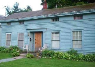 Pre Foreclosure en Cambridge 12816 E MAIN ST - Identificador: 1157857564