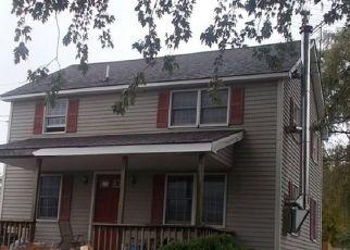 Pre Ejecución Hipotecaria en Middleville 13406 TOWN GARAGE RD - Identificador: 1157881654