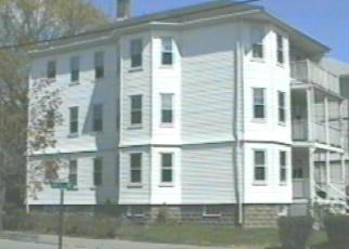 Pre Ejecución Hipotecaria en Belmont 02478 OXFORD AVE - Identificador: 1157942534