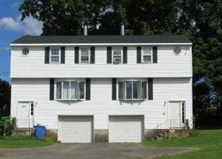 Pre Ejecución Hipotecaria en Millbury 01527 RIVER ST - Identificador: 1158904764