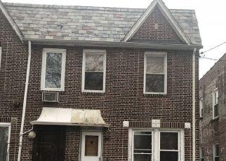 Pre Ejecución Hipotecaria en Brooklyn 11229 E 26TH ST - Identificador: 1159589308