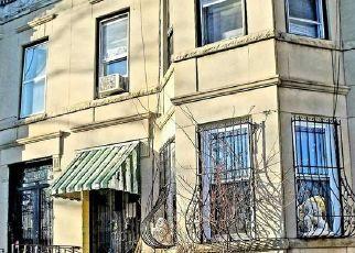 Pre Ejecución Hipotecaria en Brooklyn 11226 BEVERLEY RD - Identificador: 1161278132