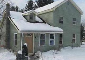 Pre Ejecución Hipotecaria en Cobleskill 12043 STATE ROUTE 10 - Identificador: 1161428813
