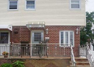 Pre Ejecución Hipotecaria en Brooklyn 11236 E 103RD ST - Identificador: 1161967512