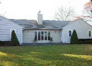 Pre Ejecución Hipotecaria en Brookhaven 11719 STRAWBERRY LN - Identificador: 1162067814