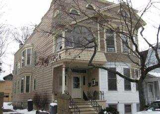 Pre Ejecución Hipotecaria en Albany 12206 1ST ST - Identificador: 1162418631
